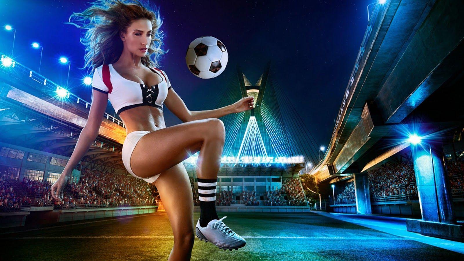 เว็บบอลต่างประเทศ