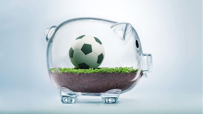 เว็บแทงบอลของไทย