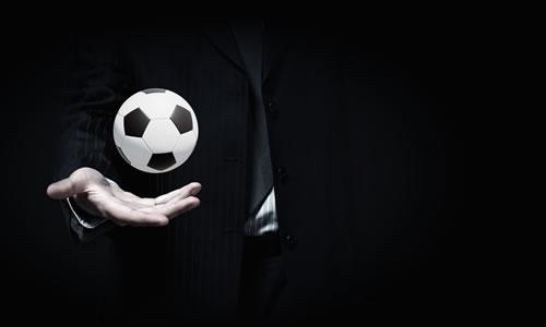 เว็บแทงบอล ยูฟ่าเบท